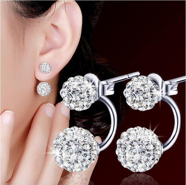 Ideas de joyas para regalar a mi novia