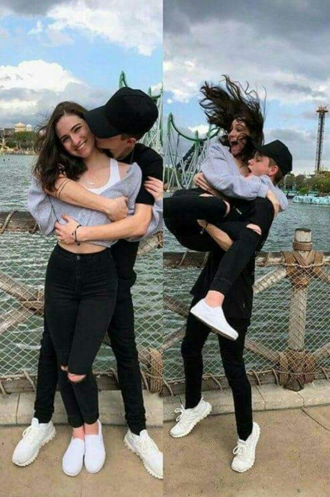 imagenes de parejas goals