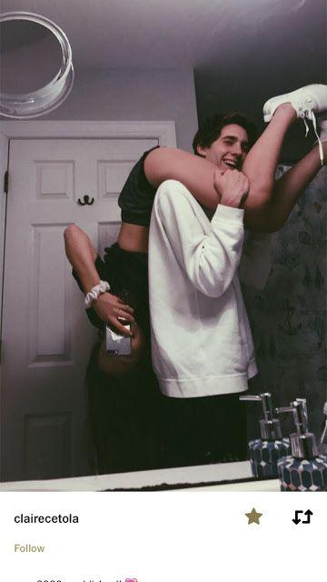 risas de parejas goals